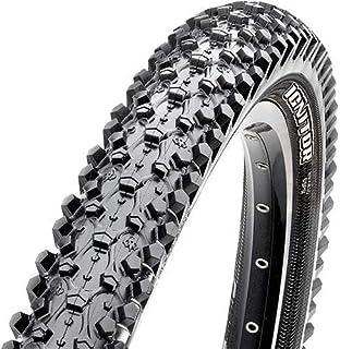 Maxxis Ignitor TR - Neumático para Bicicleta neumáticos MAX ...