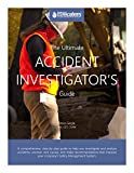 img - for The Ultimate Accident Investigator's Guide book / textbook / text book