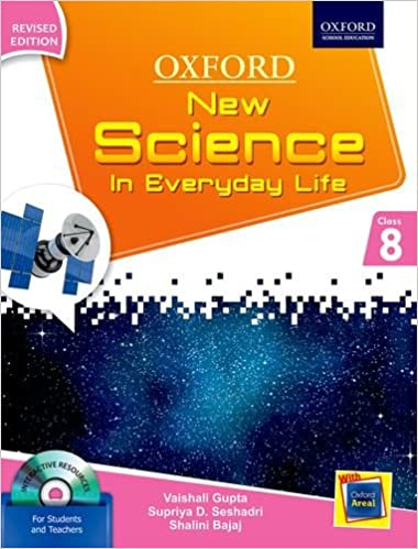 A New Science Of Life Pdf