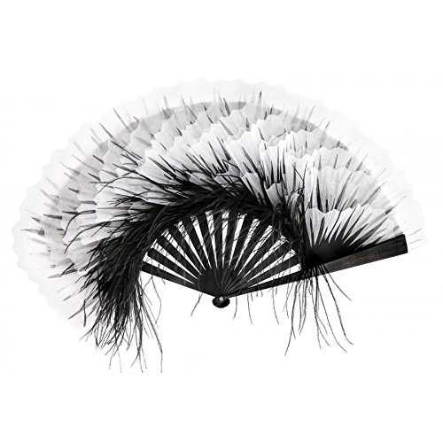 luxury-white-pop-up-hand-fan-by-duvelleroy