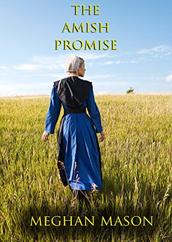The Amish Promise by [Mason, Meghan]