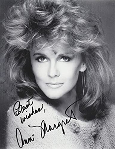 Think, Ann margret carnal knowledge excellent