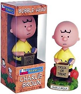 A & W Root Bear de Rootbeer Cabezon PVC 15cm de Funko: Amazon.es: Juguetes y juegos