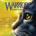 Forest of Secrets: Warriors, Book 3 Hörbuch von Erin Hunter Gesprochen von: MacLeod Andrews