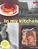 In My Kitchen, Annie Bell, 184091355X