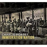 immigration nation game