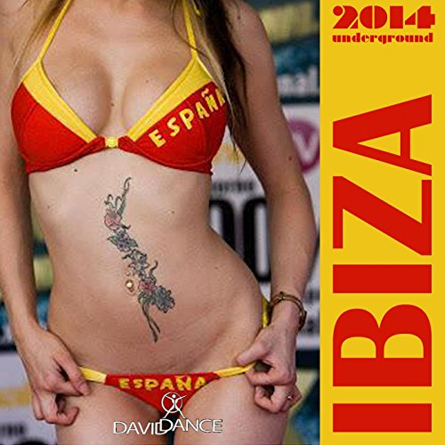 ordinary-love-blazen-summer-remix-feat-bravox