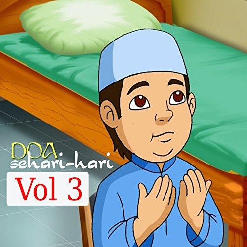 Doa Ketika Mendengar Adzan By Sulisse On Amazon Music Amazon Com