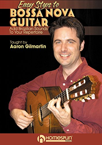 easy-steps-to-bossa-nova-guitar-add-brazilian-sounds-to-your-repertoire-instant-access
