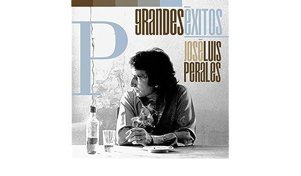 Celos de mi guitarra: José Luis Perales: Amazon.es: Tienda MP3