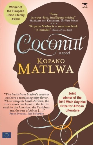 Coconut (Youth Cultures In The Age Of Global Media)