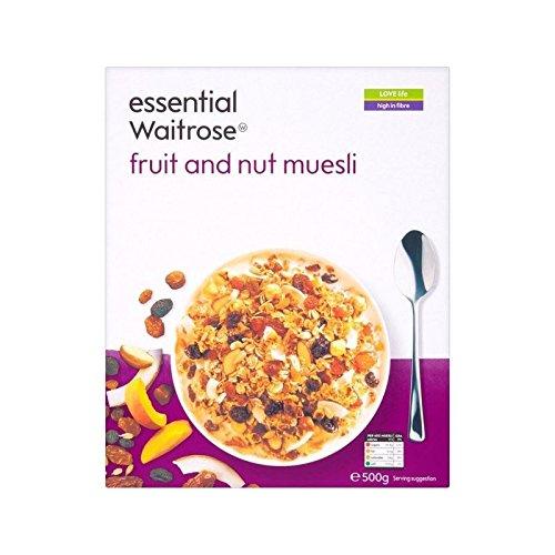 fruit-nut-muesli-essential-waitrose-500g-pack-of-6