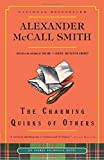 The Charming Quirks of Others (Isabel Dalhousie Series)