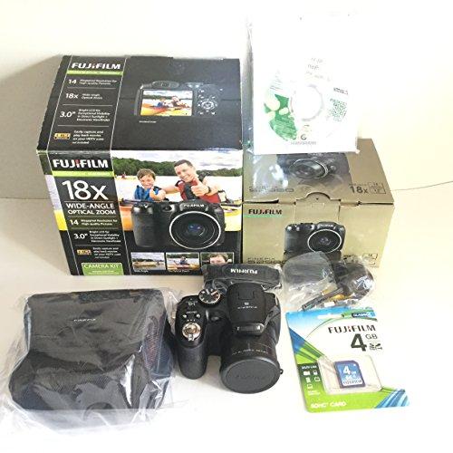 fujifilm-600011859-14mp-digital-camera-with-3-inch-lcd-screen-black