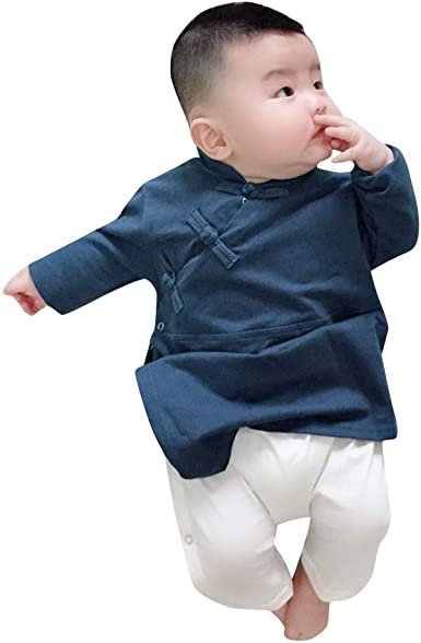 BRAND NEW BABY BOY DESIGNER OUTFIT FULL SUIT SIZE 0-3 TO 12-18 MONTHS