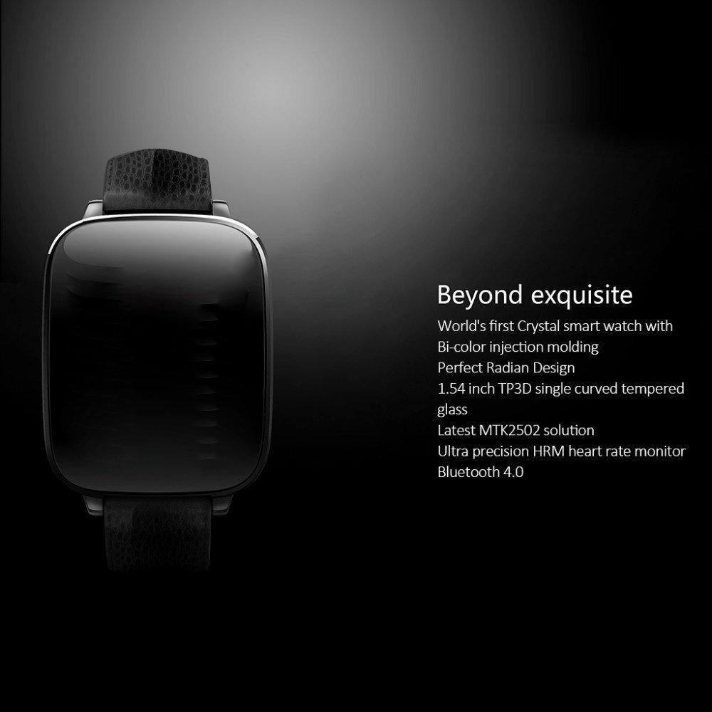 PINCHU LF10 reloj inteligente Smartwatch monitor de ...