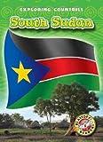 South Sudan, Lisa Owings, 1600147658
