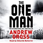 The One Man | Andrew Gross