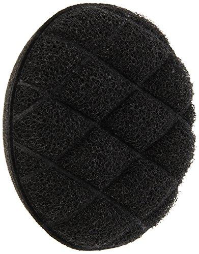 jetzscrubz-magic-scrubber-sponge-round