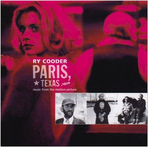 Paris Texas                                                                                                                                                                                                                                                                                                                                                                                                <span class=