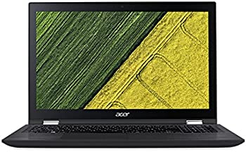 Acer Spin 3 15.6