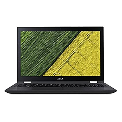 Acer SP315-51 New