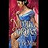 Lover Be Mine: A Legendary Lovers Novel