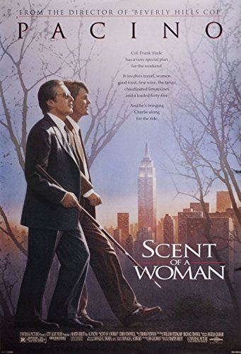 scent-of-a-woman-1992-us-one-sheet-poster