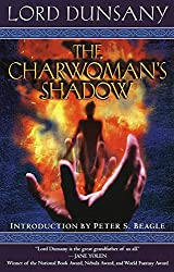 The Charwoman's Shadow (Del Rey Impact)
