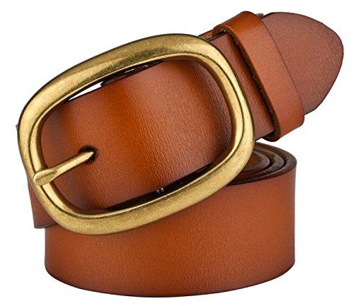 Cintur Cintur Cintur Cintur Cintur Cintur Cintur Cintur Cintur Cintur Cintur Cintur Cintur Cintur OqxwpXw