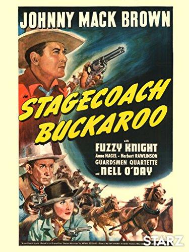 stagecoach-buckaroo