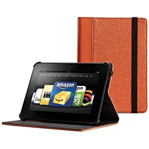 Marware Kindle Fire HD Cases 7