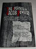 img - for The Journal of Jacob Fowler book / textbook / text book