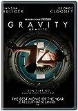 Gravity (Bilingual)