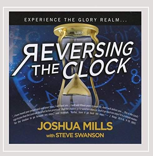 reversing-the-clock