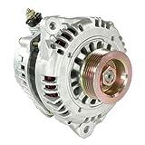 infiniti i30 alternator pulley - DB Electrical AHI0104 Alternator For Nissan Maxima Infiniti I30 2000 00 3.0L 3.0 / LR1110-710C LR1110-710F 23100-2Y900 NSA ALT-3212 A204-4032R