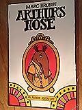 Arthurs Nose - An Arthur Adventure
