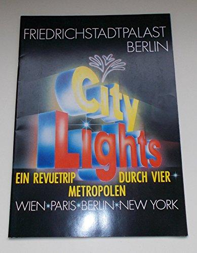 Paris-Berlin, 1930-1933: Rapports et Contrastes France Allemagne, Art, Architecture, Graphisme, Litterature, Objets Industriels, Cinema, Theatre, Musique