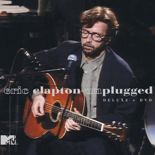 Unplugged (2CD/DVD)