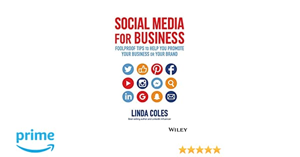 1b422243ddd Social Media for Business: Foolproof Tips to Help You Promote Your ...