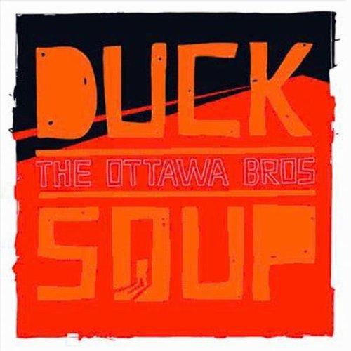 duck-soup-2008-08-03