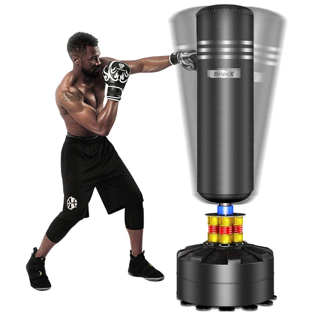 صريح حبوب ذرة دمج Boxing Bag Dubai Phfireballs Com