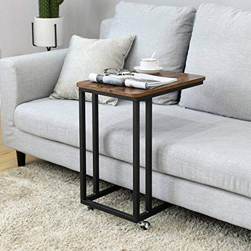 Buy laptop table for couch