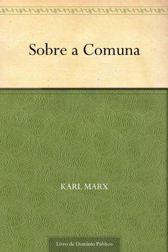 Sobre a Comuna