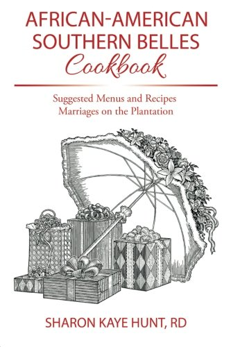 Search : African-American Southern Belles Cookbook