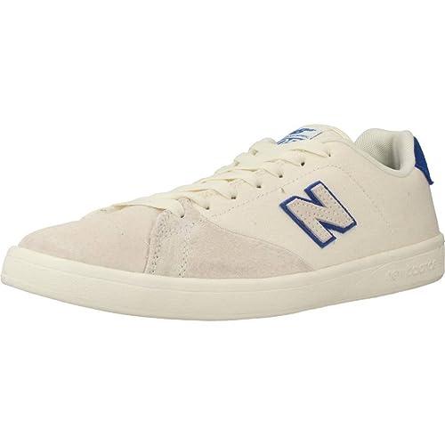 Sneaker NEW BALANCE PRO SKATE Color Beige