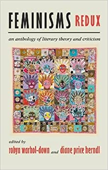 """""FB2"""" Feminisms Redux: An Anthology Of Literary Theory And Criticism. himself ciudad estacion Gross sigorta latest publica mundo"