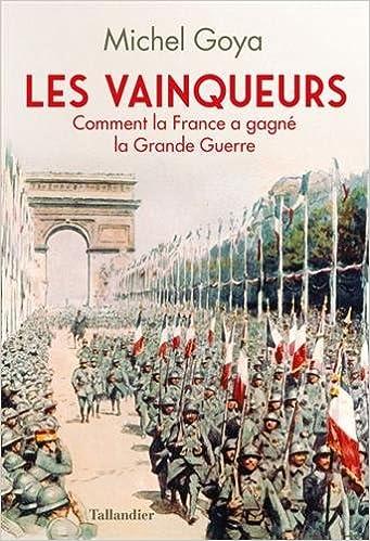 Livres & Histoire • Jean Sévillia : « Notre dernière victoire » dans presse 51Vt-6JHlxL._SX339_BO1,204,203,200_