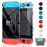 Case Cover For Nintendos