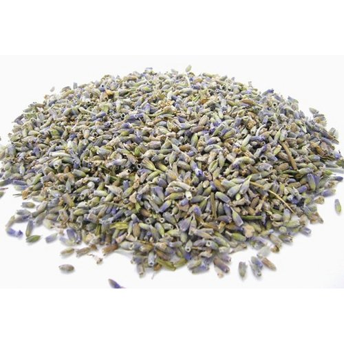 Dried Lavender - 300 grams